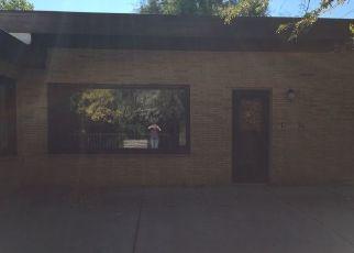 Foreclosed Home en S POPLAR ST, Casper, WY - 82601