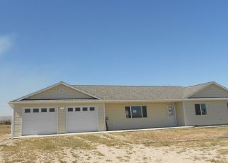 Foreclosed Home en HENRY RD, Powell, WY - 82435