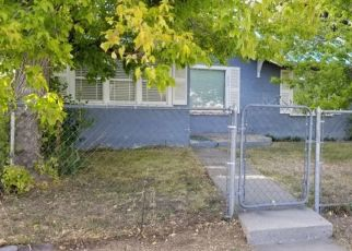 Foreclosed Home en 4TH ST, Chugwater, WY - 82210