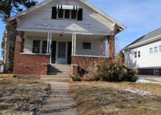 Casa en ejecución hipotecaria in Sheboygan, WI, 53081,  S 9TH ST ID: F4299213