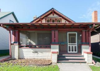 Casa en ejecución hipotecaria in Racine, WI, 53405,  DEANE BLVD ID: F4299228