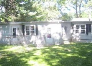 Foreclosed Home en 312TH AVE, Salem, WI - 53168