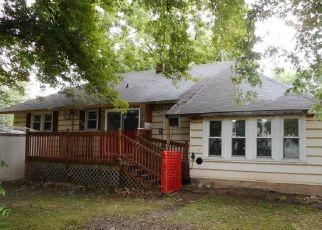 Casa en ejecución hipotecaria in Chippewa Condado, WI ID: F4299231
