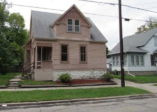 Foreclosed Home en WISCONSIN ST, Oshkosh, WI - 54901