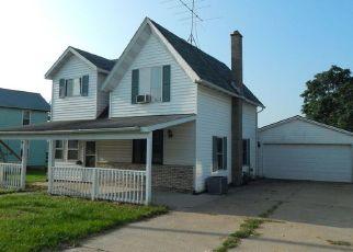 Casa en ejecución hipotecaria in Iowa Condado, WI ID: F4299235