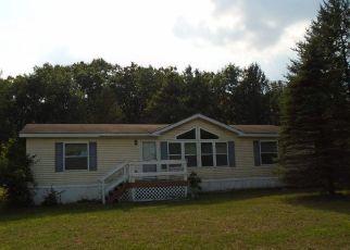 Casa en ejecución hipotecaria in Adams Condado, WI ID: F4299239