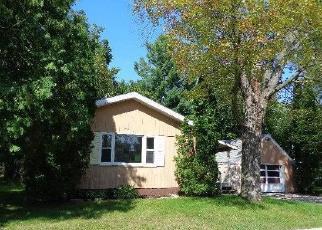 Casa en ejecución hipotecaria in Shawano, WI, 54166,  W 2ND ST ID: F4299243