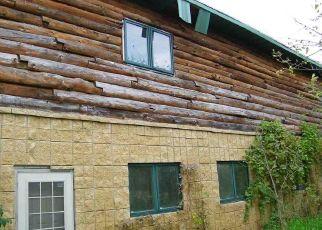 Casa en ejecución hipotecaria in Monroe Condado, WI ID: F4299278