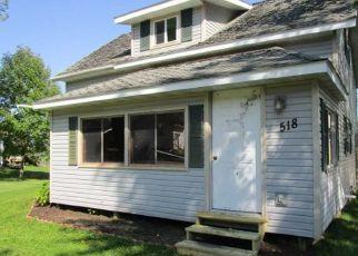 Casa en ejecución hipotecaria in Clark Condado, WI ID: F4299279