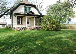 Casa en ejecución hipotecaria in Chippewa Condado, WI ID: F4299297