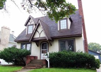 Foreclosure Home in Green Bay, WI, 54302,  MORROW ST ID: F4299303