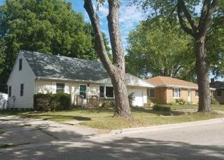 Foreclosure Home in Green Bay, WI, 54302,  GROGNET ST ID: F4299307