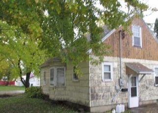 Casa en ejecución hipotecaria in Wood Condado, WI ID: F4299308