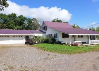Foreclosed Home en 20TH ST, Cameron, WI - 54822