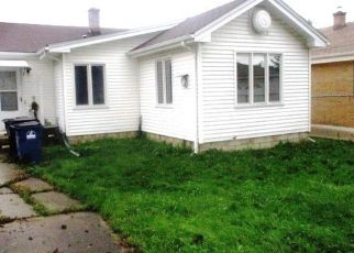 Foreclosure Home in Racine, WI, 53403,  GILSON ST ID: F4299321