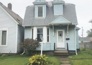 Foreclosed Home en GRAND AVE, Superior, WI - 54880
