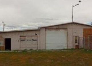 Foreclosure Home in Walla Walla county, WA ID: F4299337
