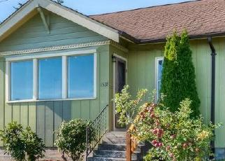Casa en ejecución hipotecaria in Everett, WA, 98201,  CHESTNUT ST ID: F4299338