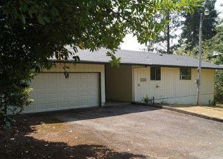 Foreclosed Home en LAURA ST, Aberdeen, WA - 98520