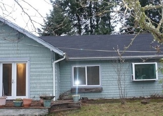 Foreclosed Home en 143RD AVE SE, Tenino, WA - 98589