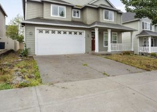 Casa en ejecución hipotecaria in Ridgefield, WA, 98642,  S 2ND WAY ID: F4299365