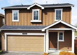 Casa en ejecución hipotecaria in Bothell, WA, 98012,  42ND DR SE ID: F4299370