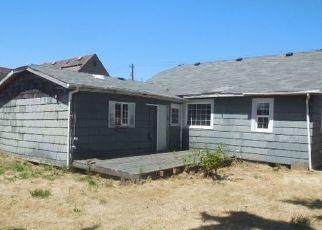 Casa en ejecución hipotecaria in Aberdeen, WA, 98520,  W 2ND ST ID: F4299372
