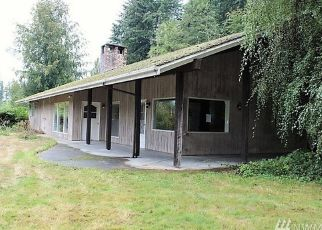 Foreclosed Home en SE 464TH ST, Enumclaw, WA - 98022