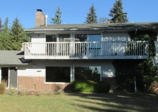 Foreclosed Home en BUTTE TER SW, Lakewood, WA - 98498