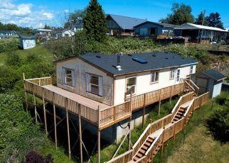 Casa en ejecución hipotecaria in Blaine, WA, 98230,  WOOLDRIDGE AVE ID: F4299395