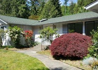 Casa en ejecución hipotecaria in Hoodsport, WA, 98548,  N SUSAN AVE ID: F4299403