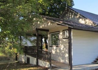 Foreclosed Home in SAND CANYON RD, Chewelah, WA - 99109