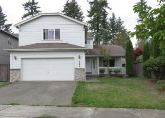 Foreclosed Home en VILLANOVA ST NE, Olympia, WA - 98516