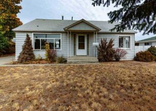 Foreclosed Home en E 29TH AVE, Spokane, WA - 99223