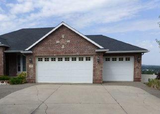 Casa en ejecución hipotecaria in Veradale, WA, 99037,  E WHIRLAWAY LN ID: F4299434