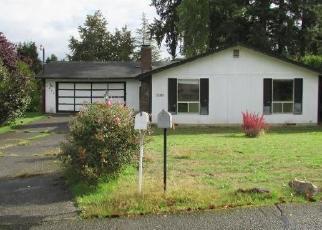 Casa en ejecución hipotecaria in Steilacoom, WA, 98388,  CAMBRIDGE DR ID: F4299438