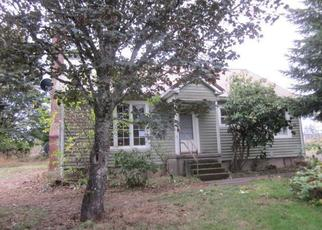 Foreclosed Home in HIGHWAY 603, Chehalis, WA - 98532