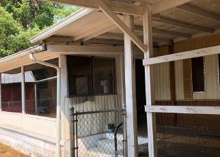 Foreclosed Home in COLLINS ST SE, Tenino, WA - 98589