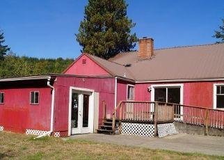 Casa en ejecución hipotecaria in Elma, WA, 98541,  MOX CHEHALIS RD ID: F4299445