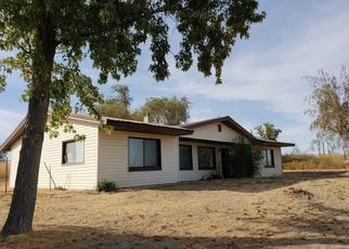 Foreclosed Home en ROAD 1 SE, Moses Lake, WA - 98837