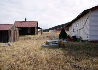 Casa en ejecución hipotecaria in Oroville, WA, 98844, D MOLSON RD ID: F4299455
