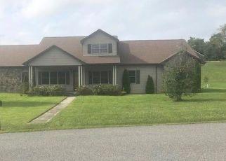 Foreclosed Home en MORGAN NEAL DR, Wytheville, VA - 24382