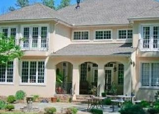 Foreclosed Home en FAWN LAKE PKWY, Spotsylvania, VA - 22551
