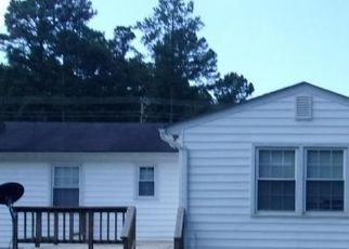 Foreclosed Home en RIVER RD, Chesterfield, VA - 23838