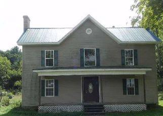 Casa en ejecución hipotecaria in Smyth Condado, VA ID: F4299489