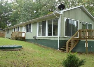 Foreclosed Home en COW SHED RD, Lancaster, VA - 22503