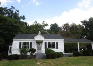 Casa en ejecución hipotecaria in Franklin Condado, VA ID: F4299520