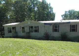 Casa en ejecución hipotecaria in Wythe Condado, VA ID: F4299521