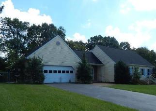 Casa en ejecución hipotecaria in Shenandoah Condado, VA ID: F4299532