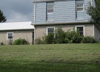 Casa en ejecución hipotecaria in Smyth Condado, VA ID: F4299563